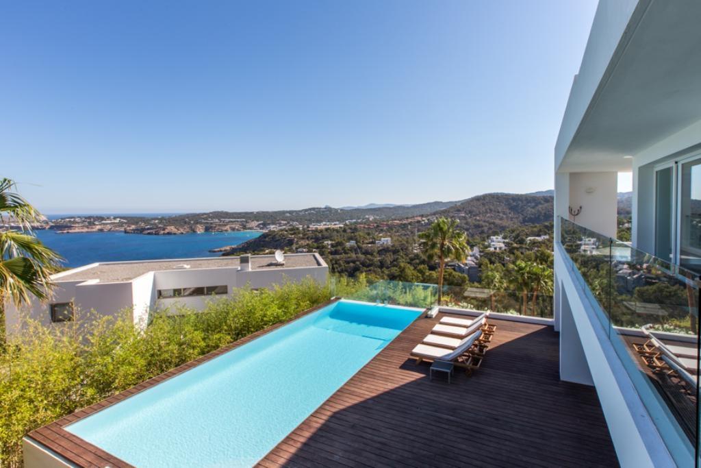 Featured Rental Villas