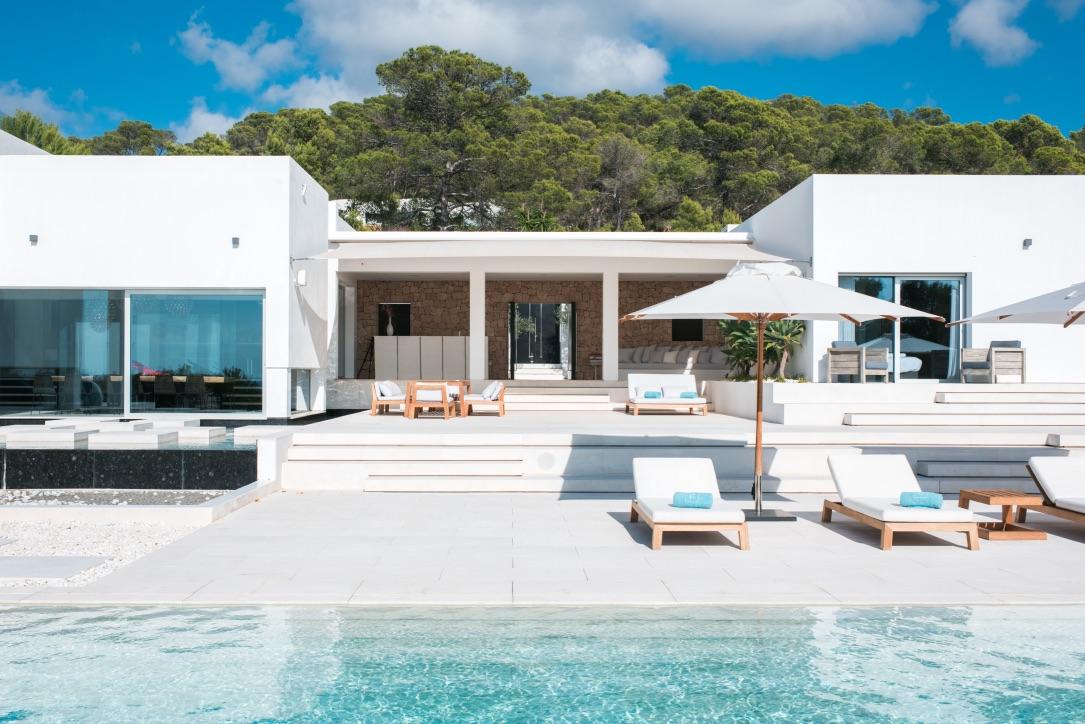 Optimus Ibiza Servicios Inmobiliarios Y De Conserjerãa